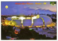 Arena das Dunas (Abc Postais)