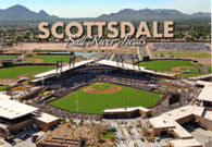Salt River Fields at Talking Stick (805, K210489)