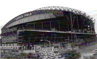Safeco Field (RA-Safeco)