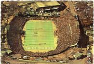 American Legion Memorial Stadium (13994-C deckle)
