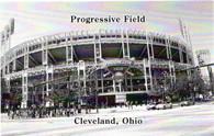 Progressive Field (RA-Progressive 3)