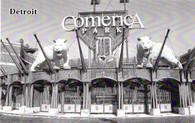 Comerica Park (RA-Comerica)