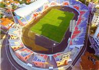 Loro Borici Stadium (WSPE-1173)