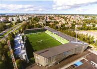 Elisa Stadion (WSPE-1176)
