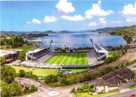 Central Coast Stadium (WSPE-1180)