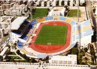 Ismailia Stadium (WSPE-1181)