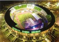 Kasarani Stadium (WSPE-1182)