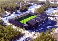 OmaSP Stadion (WSPE-1188)