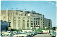 Yankee Stadium (16102)