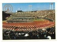 National Olympic Stadium (TM-011)