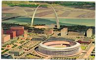 Busch Memorial Stadium (P57408)