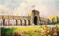 Los Angeles Memorial Coliseum (206)