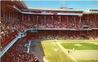 Connie Mack Stadium (PHI-105)