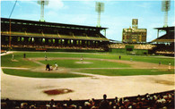 Comiskey Park (CK.193, 4C-K1269 no border)