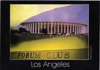 The Forum (LA-018)