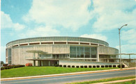 E.A. Diddle Arena (29295)
