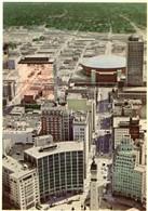 Market Square Arena (IN.159, 5ED-70)