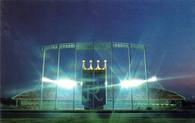 Kauffman Stadium (27115773)
