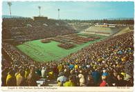 Joe Albi Stadium (70535-C)