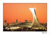 Olympic Stadium (Montreal) (M-228 variation)