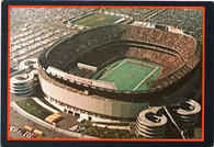Giants Stadium (KC200, 161915)