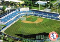 Ed Smith Stadium (#29410)