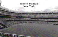 Yankee Stadium (RA-Yankee 9)