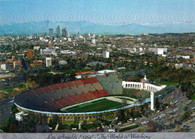 Los Angeles Memorial Coliseum (406618)