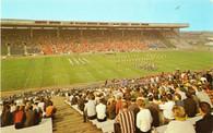 Exhibition Stadium (S-1250)