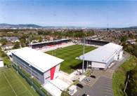 Kingspan Stadium (WSPE-1196)