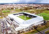 Polman Stadion (WSPE-1209)