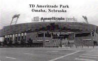 TD Ameritrade Park Omaha (RA-Omaha)
