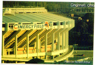 Cinergy Field (RA-Cinergy 5)