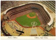 Anaheim Stadium (GWC-47-B)