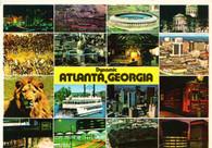 Atlanta Stadium (ANA-22, X115735)