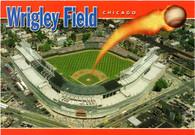 Wrigley Field (IDC-2016/38799)