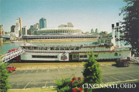 Riverfront Stadium (114)