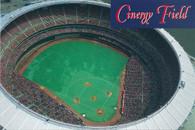 Cinergy Field (C-102 Cinergy)