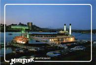 Riverfront Stadium (A-94689-D)