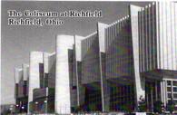 Richfield Coliseum (RA-Richfield)