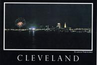 Cleveland Municipal Stadium (02040)