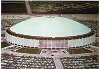 Astrodome (191311)