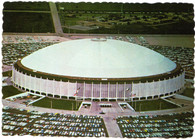 Astrodome (191311 deckle)