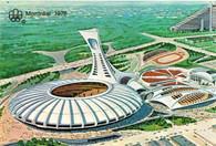 Olympic Stadium (Montreal) (76-26, 23127-D)