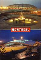Olympic Stadium (Montreal) (CQMB-51 no crest)