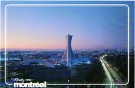 Olympic Stadium (Montreal) (495)