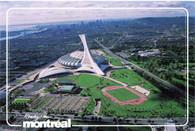 Olympic Stadium (Montreal) (343)