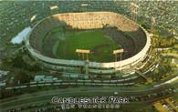 Candlestick Park (No# Roy Garibaldi)
