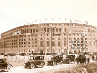 Yankee Stadium (DB-1)