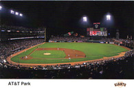 AT&T Park (2007 All-Star 3)